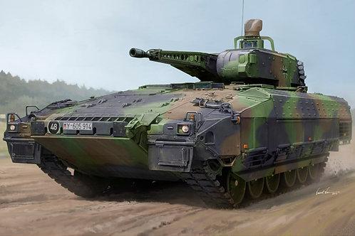 Немецкая БМП Пума / SPz Puma - Hobby Boss 1:35 83899