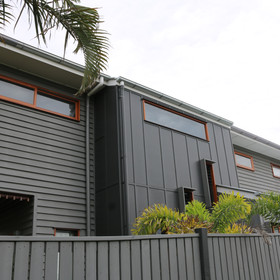 Northgate, QLD (Residential)