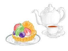紅茶の絵.jpg
