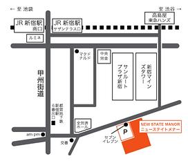 メナー地図.png