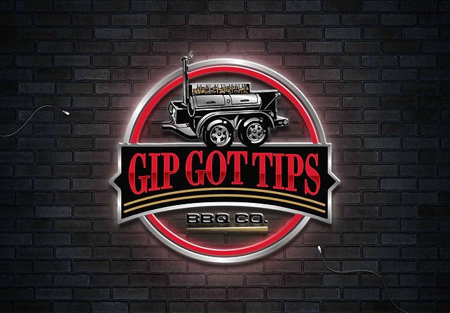 g1-logo.jpg