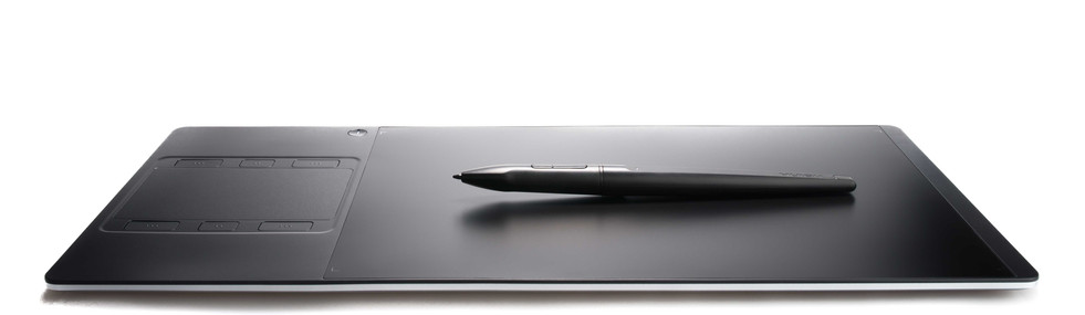 Promo video created for Huion Tablets and the launch of the INSPIROY G10T.