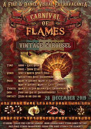 carnival of flames - dec 2019a.jpg