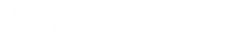 Logo-mkg.png