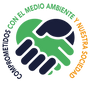 LOGO-RSC-EARTH-TRANSPARENTE.png