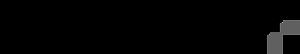 logo-discover-plus