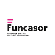 FUNCASOR.png