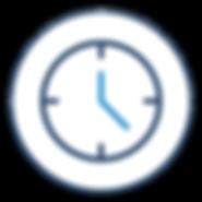 icon_reloj.png