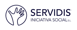 logo-inso.png