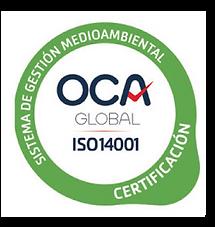 OCA-ISO14001.png