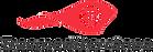 Trasmed_logo.png