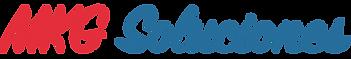 Logo_Mkg_Soluciones.png