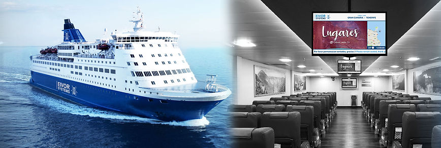 digital-signage-ferries-eivor
