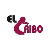 cribo.png