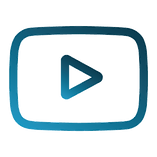 ICON-VIDEOS.png