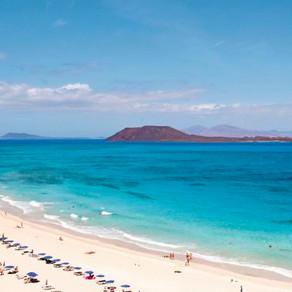 Qué ver en Fuerteventura en 1 día