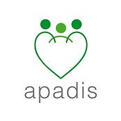 APADIS.png