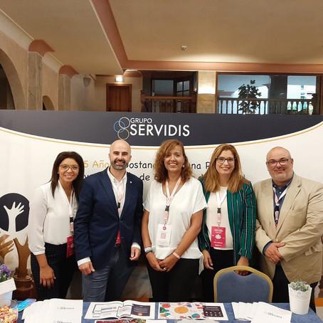 Encuentro Anual de RRHH de Canarias en Lanzarote
