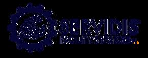 logo-servidis-facility.png