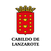 cabildo_lanzarote.png