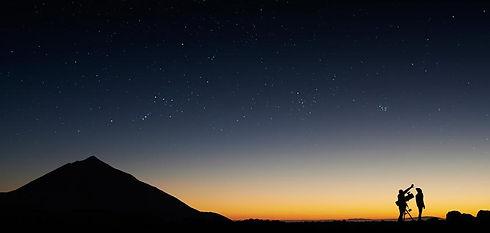 852x405_31211246712_observacion-astronom