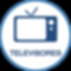 television EIVOR.png