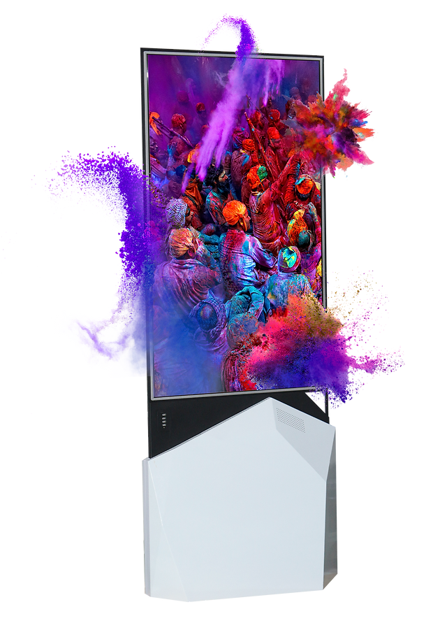 Totem_Colores.png