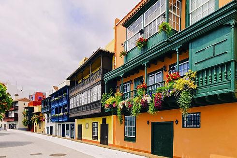 silversea-luxury-cruises-port-santa-cruz
