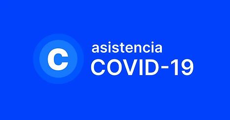 asistencia-covid-madrid.webp