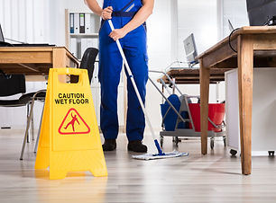 Janitorial-software-for-the-cleaning-ind