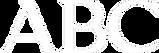 logo-abc_edited.png
