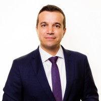 Emilio Sánches - Director Generel - ACI