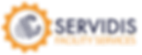 Logotipo-servidis-fs.png