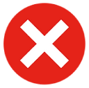 icon-circle-false.png