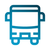 ICON-BUS.png