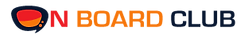 logo-onboardclub.png
