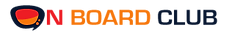 logo-onboardclub