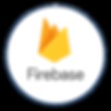 icon_FireBase.png