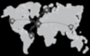 mapa_partner.png