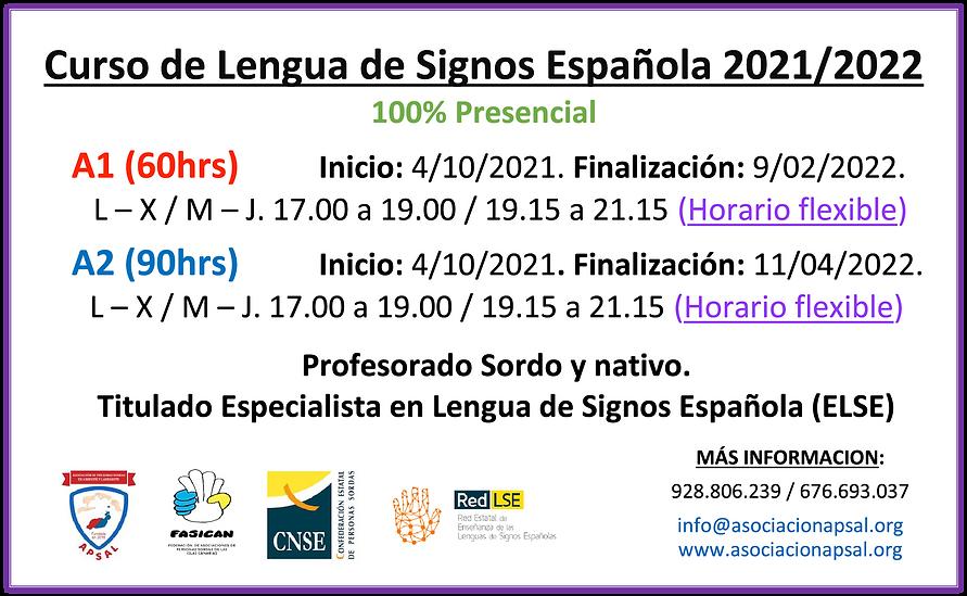 Info-curso-LSE.png