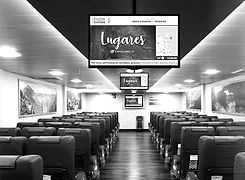 digital-signage-ferries-eivor_edited.jpg