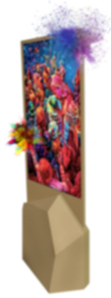 Totem_Colores_2.png