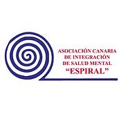 Asociación-Espiral.png