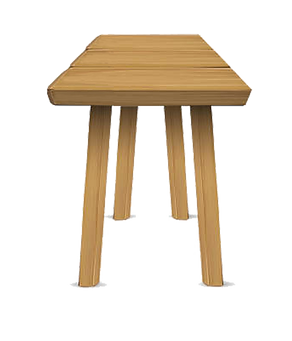 mesa pequeña.png