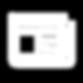 icono-noticias-servidis_edited.png