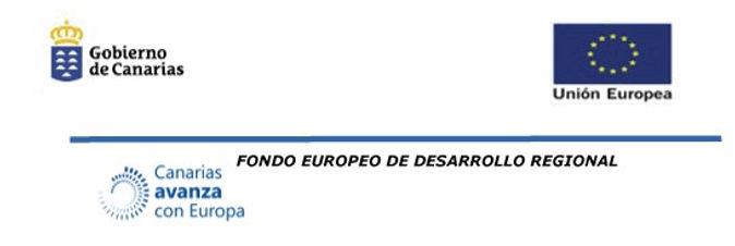 Fondo Europeo de Desarrollo Regional.jpg