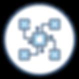 icono-digital-signage-eivor