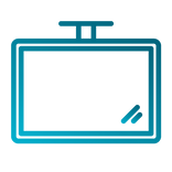 ICON-TV.png