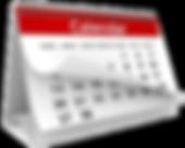 calendario-412x330.png
