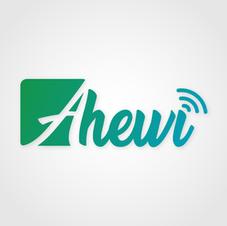 Logo Ahewi